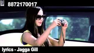 brand new song canada /label Rj music/singer .rajdeep dhillon/latest song 2014