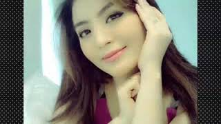 Video Syella kamaruddin download MP3, 3GP, MP4, WEBM, AVI, FLV Juli 2018