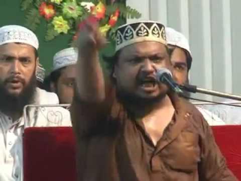 MEHERAB SIDQUE & ABDULLHA HIL  MARUF powerful speech....