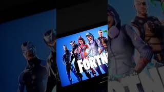 Helle Tasche glitch fortnite battle royale
