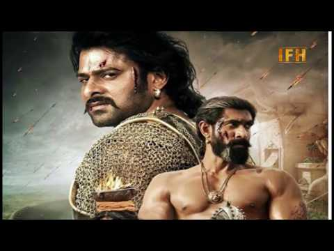 Do You Know 9000 Screens Worldwide! For  Baahubali 2 | Indian Film History