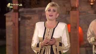 Николина Чакърдъкова - Око мое