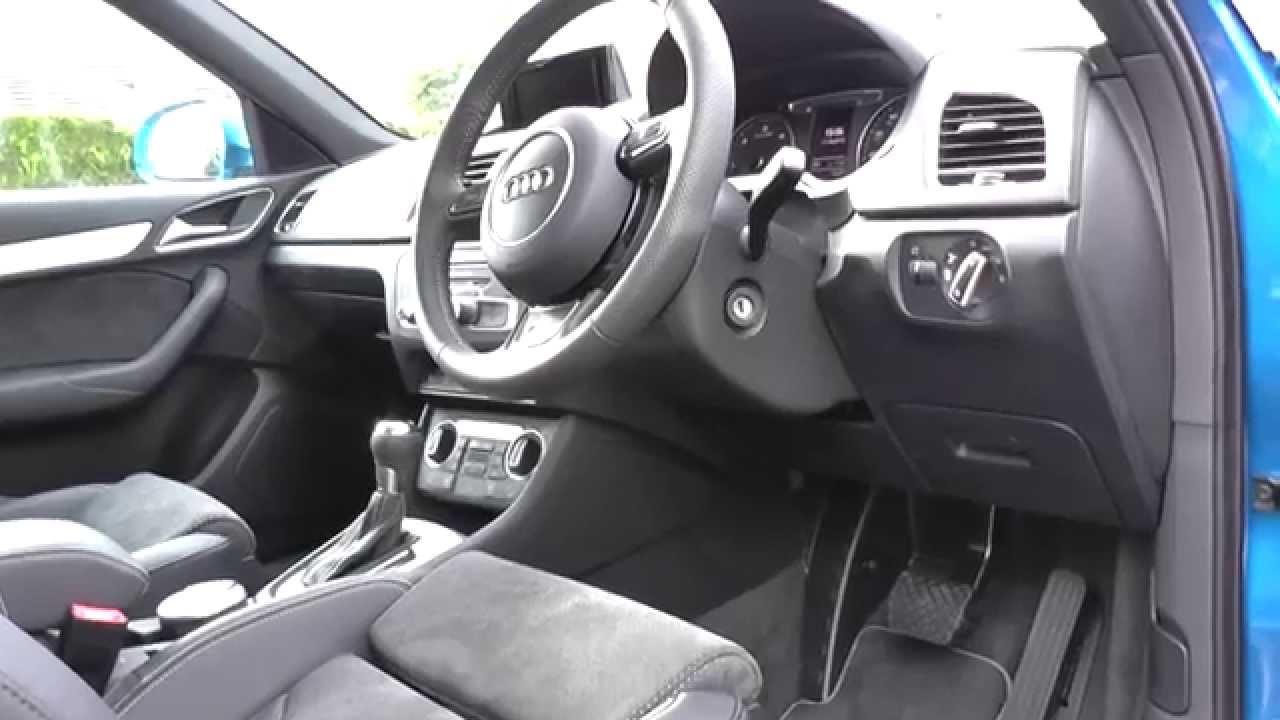Audi Q5 Usb Port 2017 | Best new cars for 2018