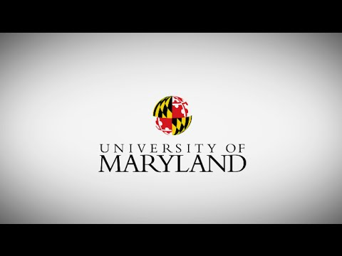 President Loh:  2015 State of the Campus Address
