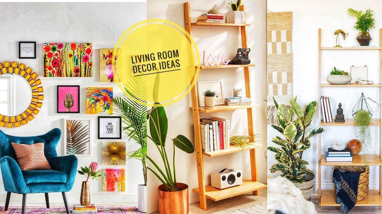 Living Room Decor Ideas Cozy Living Room Plant Decor Livingroomdecorideas Decorideas Plantdecor Youtube