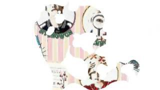 Monsta X-My Love(Nightcore)