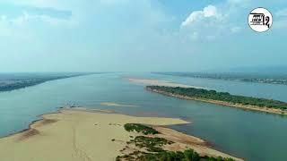 ດອນໄຊ ເມືອງ ສຸຂຸມາ ແຂວງ ຈຳປາສັກ ພາກ2 Donexay soukhoumar district champasak province Part2