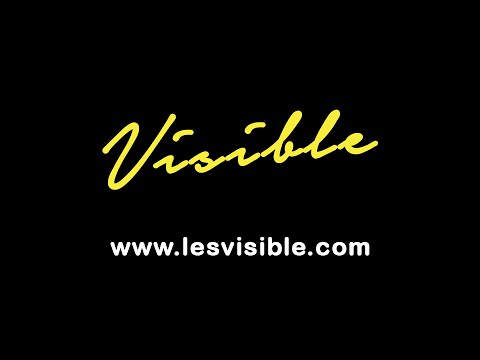 Les Visible  Songwriter