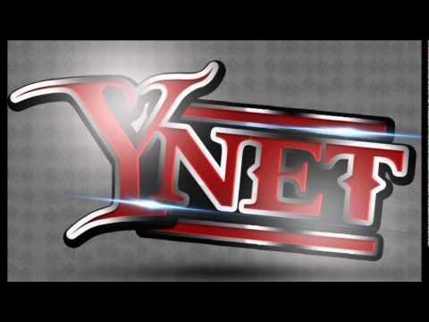 YNET Hold it Down