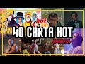 Carta Lagu Malaysia Hot  Bulan Januari  Radio Hot Fm  Mp3 - Mp4 Download