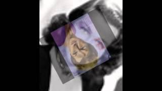 SHRIMP BOATS----JO STAFFORD