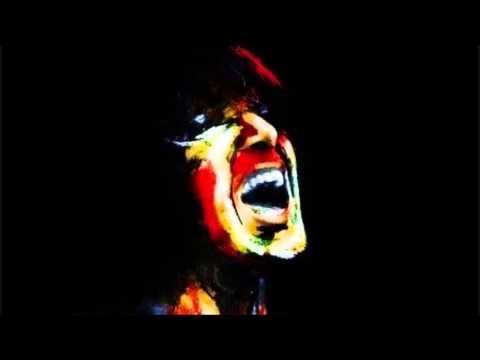 Paolo Nutini - Better Man Lyrics | Lo que escucha #Anaut