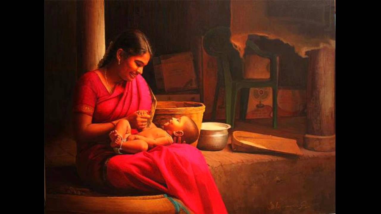 Image result for crying child and indian mother