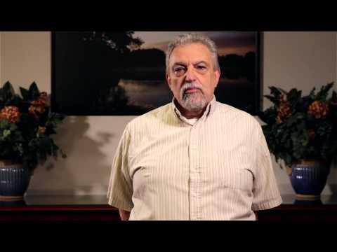 Why Study Abroad? : Dr. John Mascaritolo