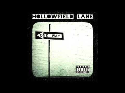 Hollowfield Lane (Radio)