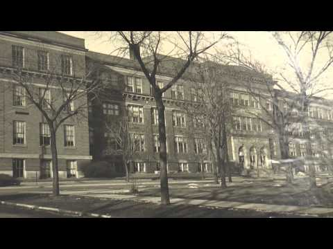 The Archives of Elgin High School