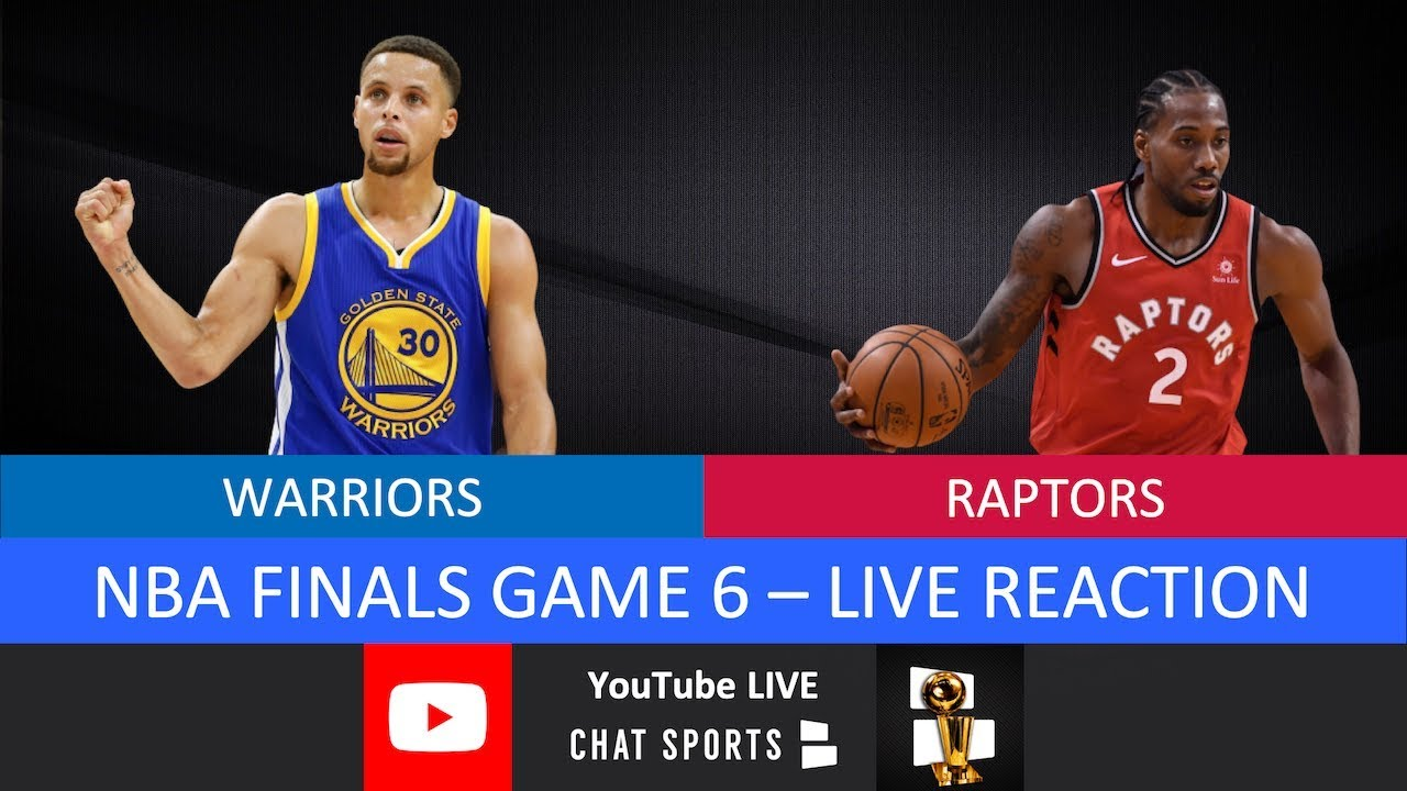 Warriors vs. Bulls live stream: How to watch NBA game online, on TV