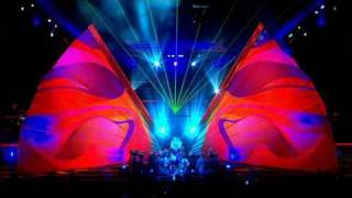 Kylie Minogue - Light Years - Turn It into Love [Showgirl Homecoming Tour]