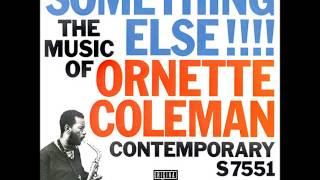 Ornette Coleman - Chippie