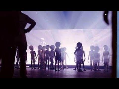 incontri incontri alien Sesto San Giovanni