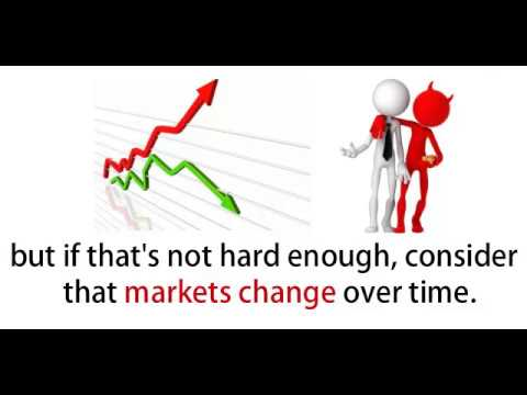 profit-with-forex-trend-following---forex-us-brokers-strategy