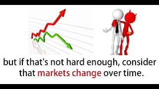 Profit with Forex Trend Following - forex us brokers Strategy