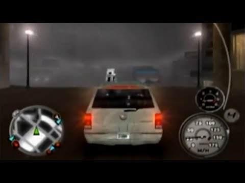 Logos midnight club 3 wiki guide ign.