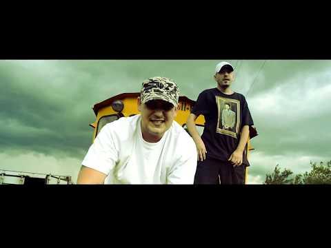 Echo ft. Sesu - De Ziua Mea (Prod.ECHO) | VideoClip Oficial |