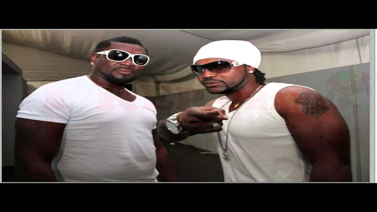 Download R.I.P. Ronnie Of Buk Bak - Ronnie Coaches Is Dead (Sad Moment For Ghana)