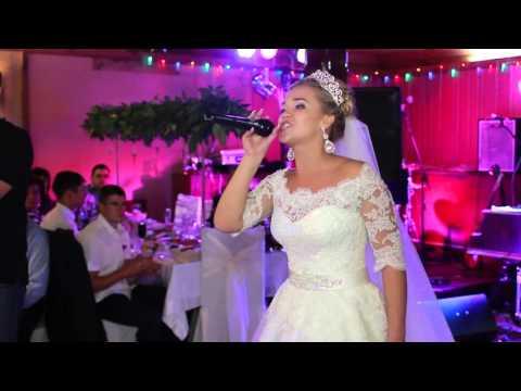 Лілія Савчин (Варава) - Пісня батькам