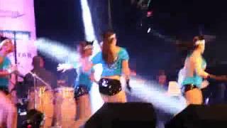 setar dancing queen aruba caiso soca monarch 15feb 2014 by rex events ent