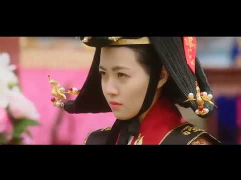 Download The Princess and the Matchmaker 2018 궁합