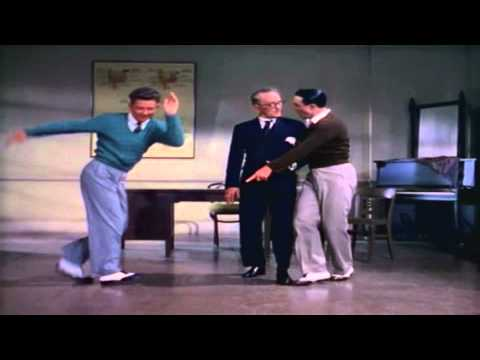 singin'-in-the-rain---moses-supposes