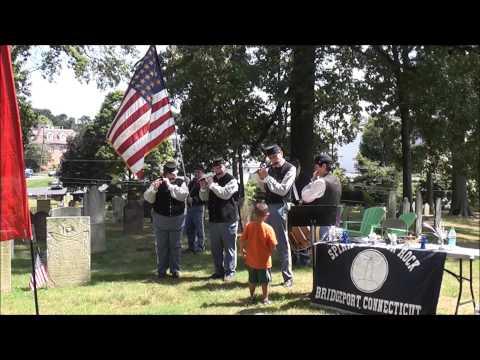 UNITED STATES CIVIL WAR REENACTMENT SOLDIER MUSIC