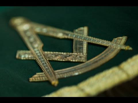 Freemasonry Revealed: Secret History of Freemasons - World Documentary Films