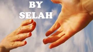 Rescue Me -  Selah