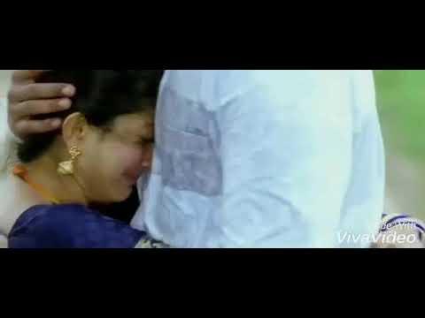 Romantic Song Janapada