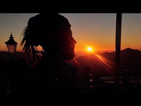 English-Hindi-Fusion (Lazy Video) G-trex | Sanjay Shalta | ShaltaMuzic | Romantic Mashup | SING OFF