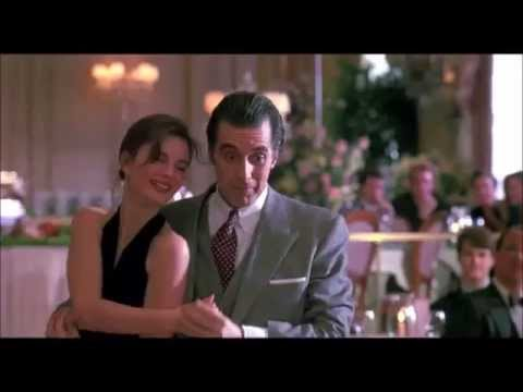 Leonard Cohen ~ ღ Dance Me To The End Of Love ღڪےღڰۣ✿