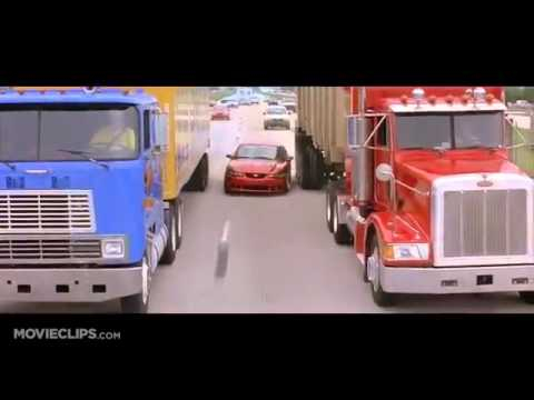 2 Fast 2 Furious 3 9 Movie CLIP   Audition...