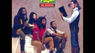 Play Dub' Marcus Say