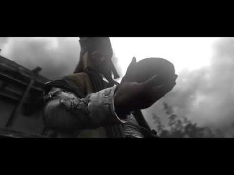 06 05 Mandate of Heaven Let's Play   Total War  THREE KINGDOMS |