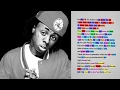 "Deconstructing Lil Wayne's ""Go DJ"" 