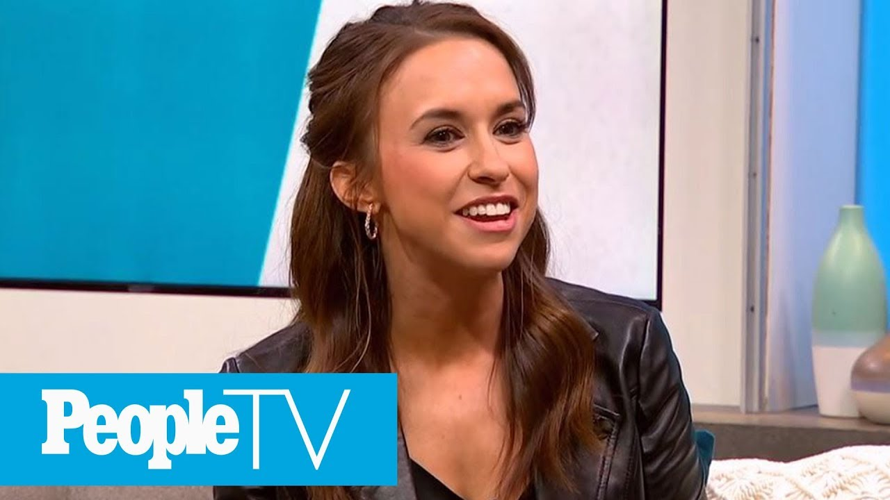 The Og Gretchen Wieners Lacey Chabert Saw Mean Girls On Broadway Peopletv Youtube Find and save gretchen wieners memes | from instagram, facebook, tumblr, twitter & more. the og gretchen wieners lacey chabert saw mean girls on broadway peopletv