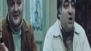 """""""Bəyin oğurlanması"""" haqqında maraqlı faktlar"""