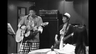 【カバー】Stand By Me / BEN E.KING【ギター、ベース】