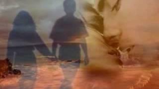 EMMA MARRONE ♫ SARO LIBERA ♥