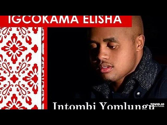 IGCOKAMA ELISHA