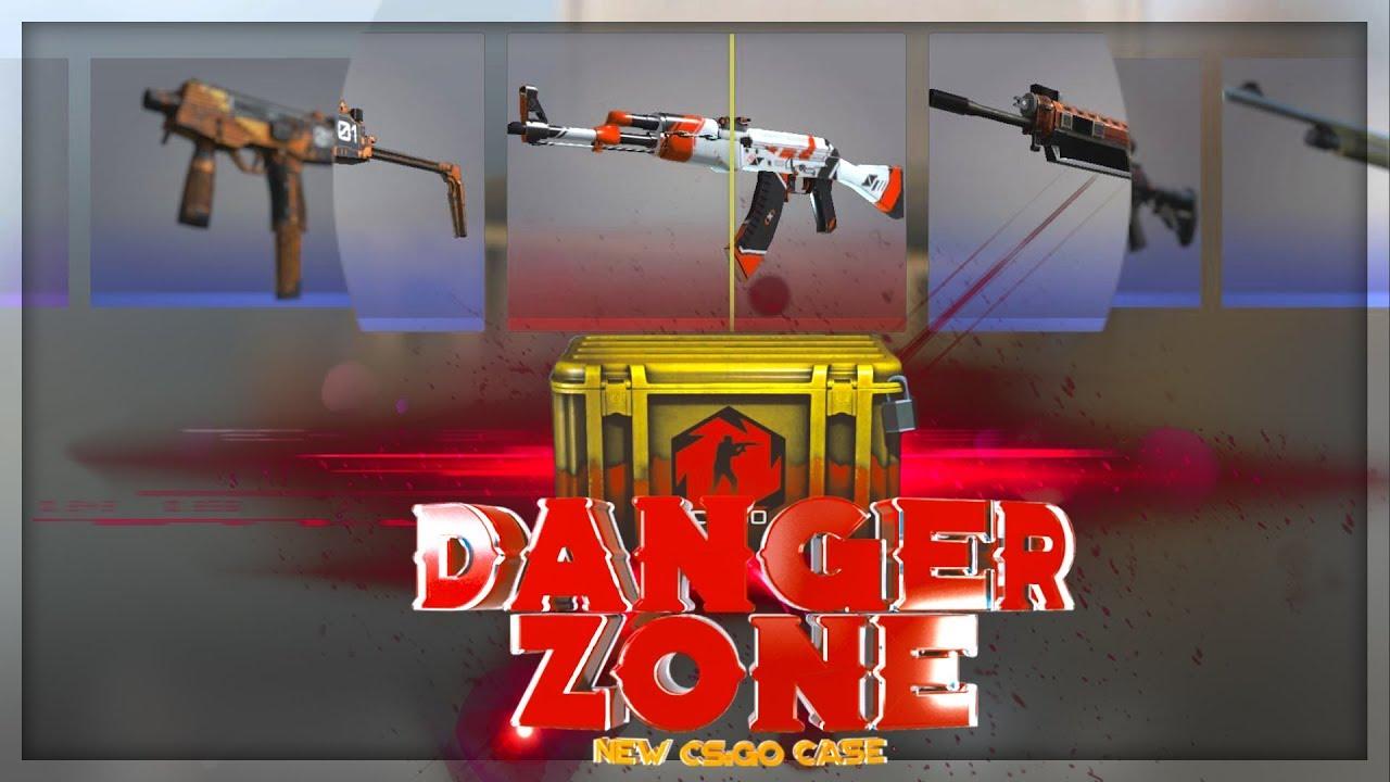 Купить CS:GO - PRIME + 220 РУБЛЕЙ ИНВЕНТАРЬ + ARK + ROCKET LEAGUE + FOR HONOR + DANGER ZONE CASE