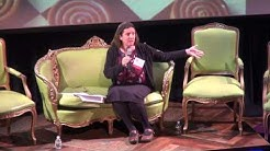 Illegally Deregulated Rent Stabilized Apartment in NYC
